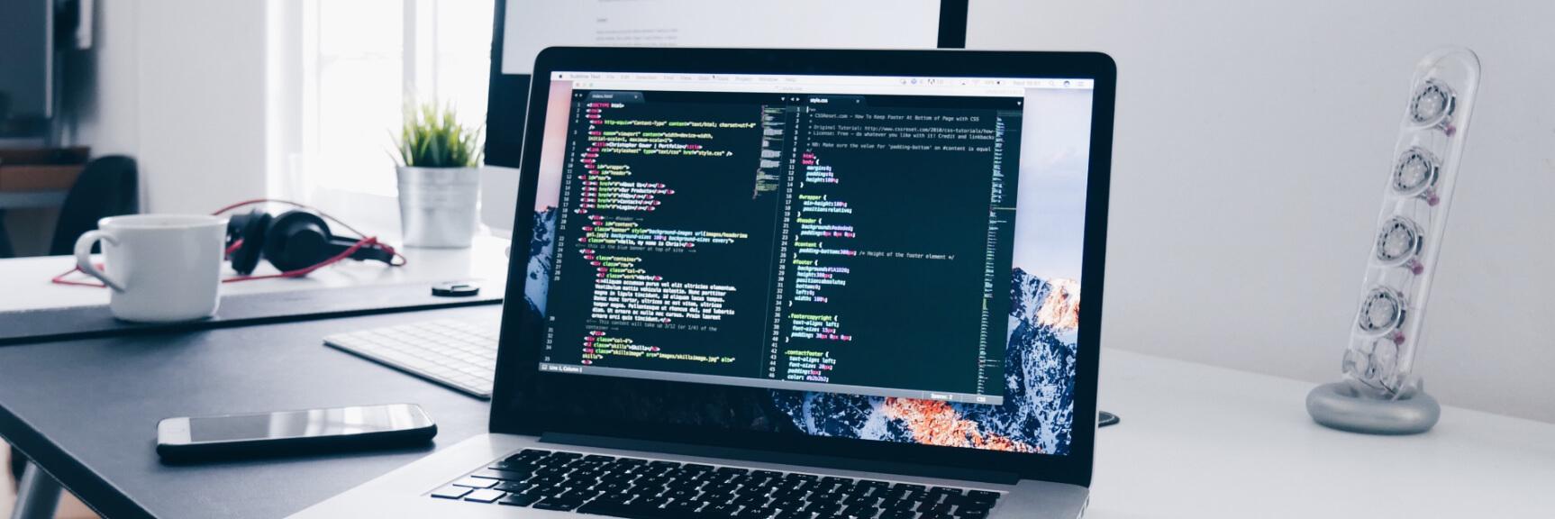 API (LOGISTICS, ERP, MARKET PLACE, WEBSITE, PAYMENT)