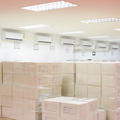 2_1Coldroom_Storage
