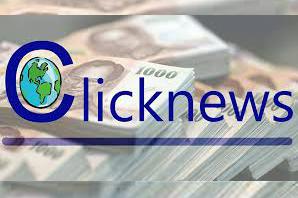 logo clicknew