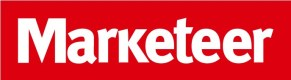 Marketeer-Logo