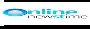 logo online newstime