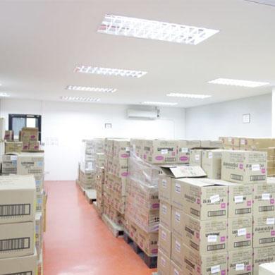 2_2Coldroom_Storage