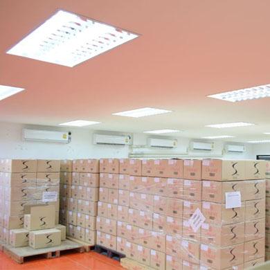 2_3Coldroom_Storage