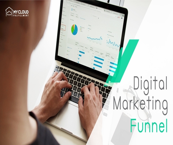 Digital-Marketing thumbnail