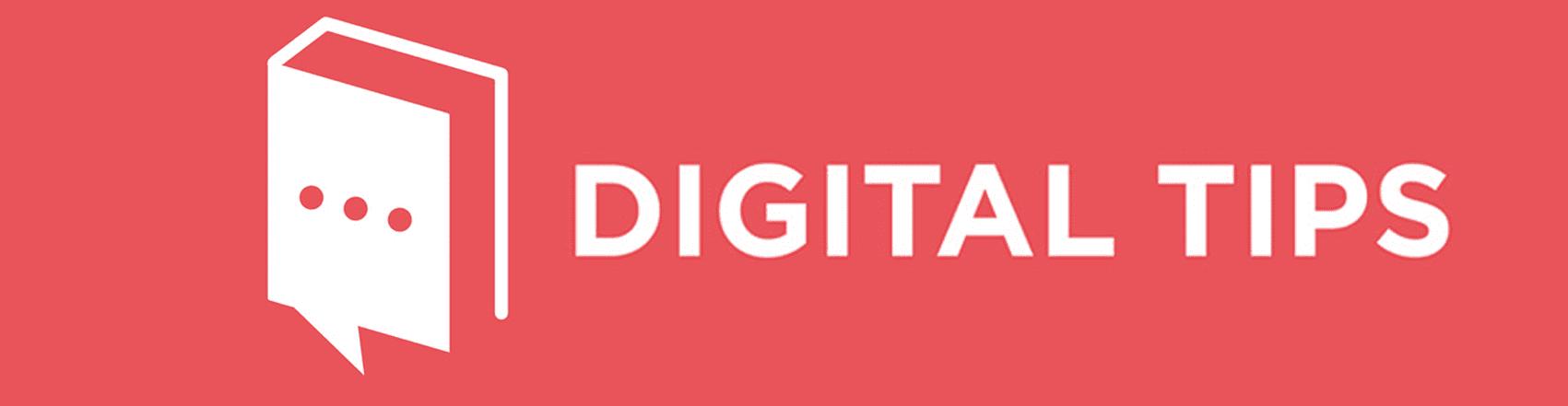 digitaltips