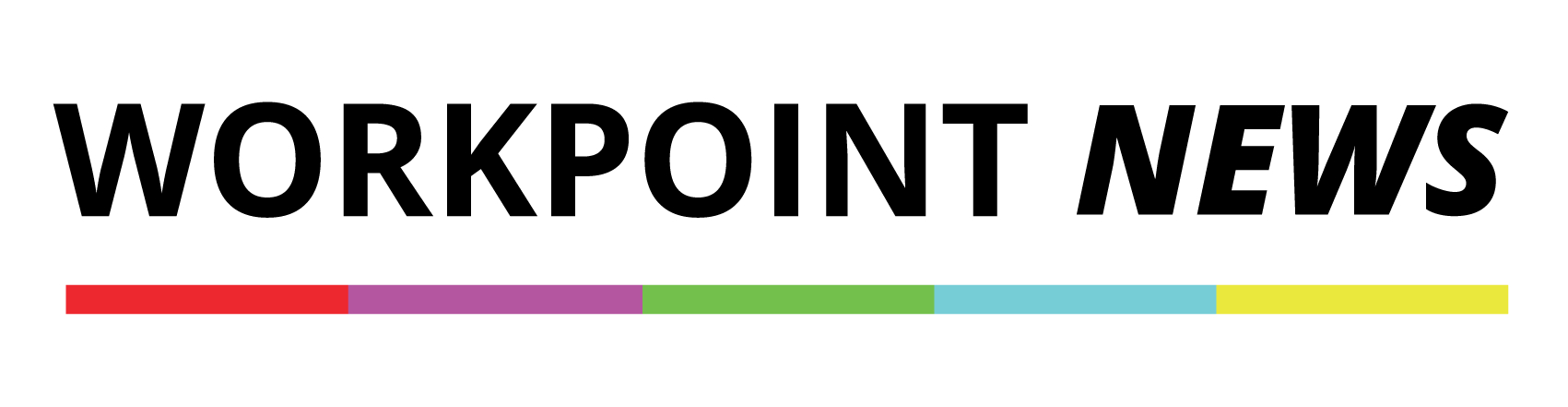 workpoint_logo